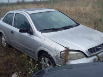 Dezmembrez Opel astra 1,7dti eco inmatriculat