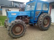 Tractor  Landini 95 cp 4x4