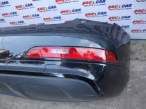 Bara spate model cu senzori Audi Q3 8U Cod: 8U0807521E