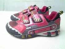 Geox Sport / pantofi sport copii mar. 30