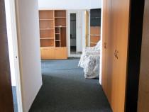 Apartament 3 camere 13 Septembrie - Prosper Sebastian