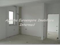 Apartament 2 camere Mamaia Nord cod va 19202