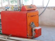 Centrala termica pe gaz Hoval UNO - 8