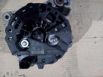 Alternator skoda super 2 1.4 tsicod motor caxa din 2009+
