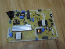 Modul alimentare Samsung UE40J5100AW(L42SF_ESM BN44-00698A )