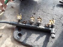 Injectoare fiat punto 1.2 benzina cu garantie