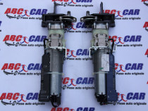 Mecanism motoras soft close vw passat b7 cod: 3af827384a