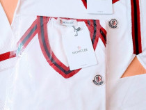 Bluze firma Moncler import Italia ,marimi XS S M L XL XXL