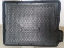 Tavita protectie portbagaj, noua, compatibila BMW X3 F25