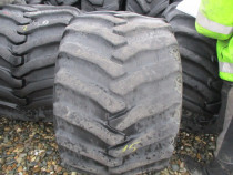 Anvelope Agricole Alliance 600/40/r 22,5