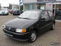 Dezmembrez VW POLO,1995-1999
