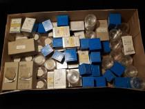 Geamuri ceas - sticla ceas - elvetia - vintage - dimensiuni