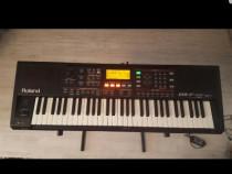 Orga Roland Exr E2