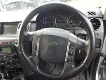 Volan Land rover Discovery 3 Range Rover sport Airbag Banda