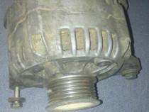 Alternator,electromotor