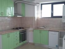 Apartament 2 camere in bloc nou, Baneasa Sisesti