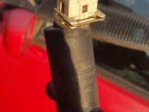 Pompita apa stergatoare Ford Escort