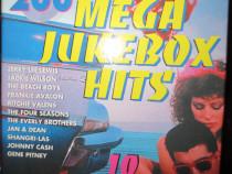 10 CD Box