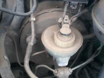 Pompa frana Volkswagen Polo