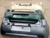 Bara spate Citroen C4 hatchback 5 usi , 2004-2010