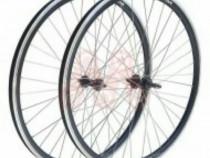 Centrez roti biciclete