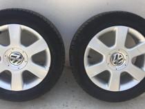 Jante Volkswagen Golf 4