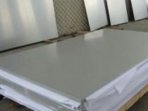 Tabla aluminiu 3x1500x3000