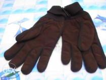 Manusi cu cinci degete