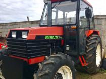 Tractor utb 640 643 dtc