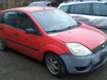 Dezmembrez Ford Fiesta 1.3, 1 .4, benzina,2005