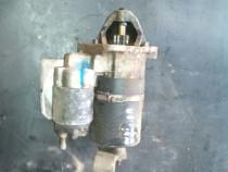 Electromotor audi a4 b5 1.8 benzina