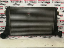 Radiator intercooler 1J0145803H Volkswagen Golf 4 1.9tdi ARL