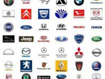 Decodari casetofoane, radio casetofoane auto: cd, mp3, navi