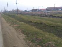 Teren cu constructie in Nadab - ID : RH-8438-property