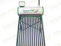 Panouri Solare Apă Caldă - Nepresurizat 141 litri