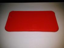 Husa flip HTC One M9 – carcasa protectie telefon, tip portof