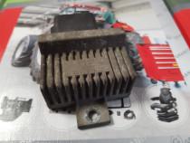 Releu bujii renault mascott truks motor 3000 cc original