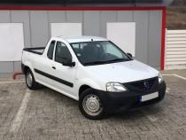 Dacia logan pick-up full 1,5 dci