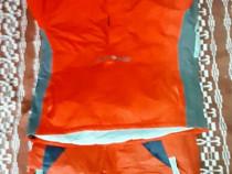 Costum de iarna ski barbati