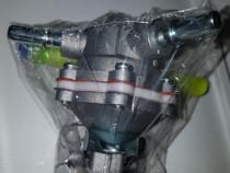 Pompa motorina 32007037 JCB 320/07037