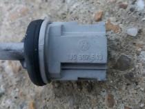 Senzor temperatura interior VW Golf 4