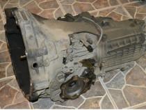 Cutie viteze 5+1 - Audi A4/A6 - Skoda Superb - VW Passat