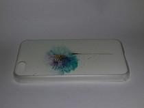 Husa protectie iPhone 5C - carcasa plastic spate telefon, mo
