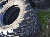 Cauciucuri noi 7.50-18 anvelope de tractor 4x4