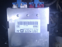 calculatoare motoare opel astra f mai multe model