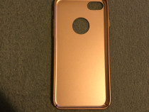 Husa iPhone 8