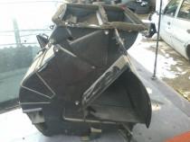 Calorifer caldura Hyundai Accent