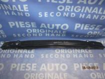 Armatura bara spate BMW E60 ; 7033712