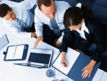 Consultanta SICAP (SEAP) - achizitii publice