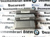 Modul bluetooth original mulf 2 BMW mulf2 E87,E90,E63,X5,X6